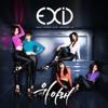 Up and down/EXID (Lời việt Cover) - Lê Bình An