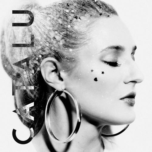 EP - CATALU