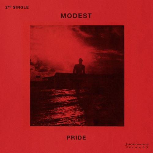 Modest - Pride