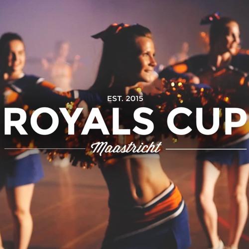 ROYALS CUP Live Record #1