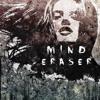 Corey Kittridge - Mind Eraser (Original Mix)