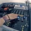 🎛️ No Dub Techno Session #2 | electribe sampler | Korg Volca Bass & Volca Beats