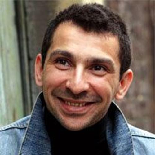 Rencontre avec Kamel Zouaoui