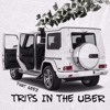Phat Geez- Trips In The Uber
