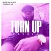 Turn Up_[Emtee instru.Remake by omyG_908_Beatz]