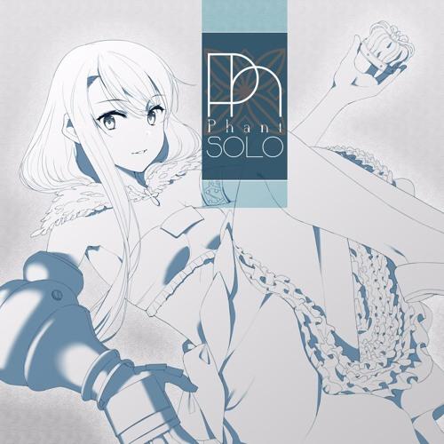 Phant Solo
