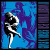 Don't Cry Alt. - Guns N' Roses (Vocal Cover Test)