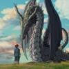 [Studio Ghibli OST] Teru no Uta (Terru's Song) - Guitar Box Cover