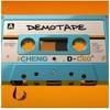 DJ DELIGHT  - HAPPY HARDCORE  - ORIGINAL DEMO TAPE  - SEPT '99