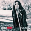 Be The One - Dua Lipa ChaseDown Mashup Lean On MP3 Download
