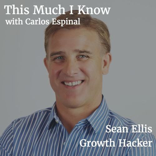 Growth hacker Sean Ellis on expanding through experimentation