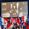The Next French President and Implications on NATO, EU