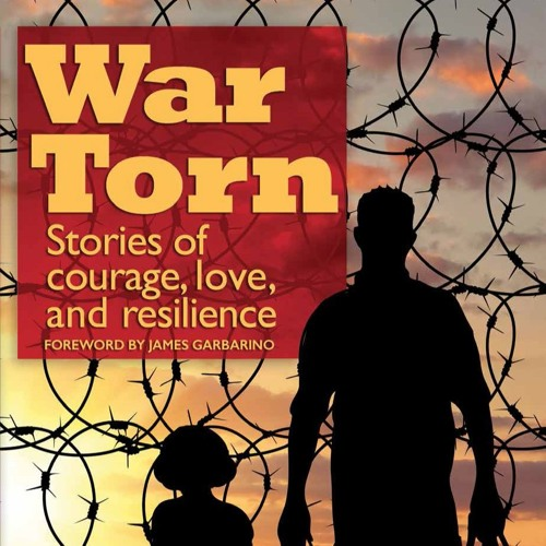 Refugee Experiences - Stories Of Courage And Resilience