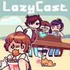 S:2 Ep:10   Doopie is a Dirty Little Thief!   LazyCast