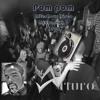 Vinyl Underground Pom pom mix 2