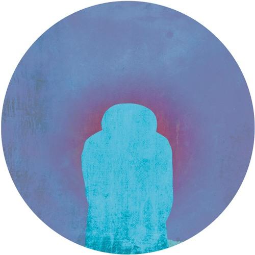 PREMIERE: Bal5000 - Bleu Infini [Invisible Inc]