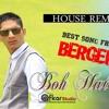 Bergek - Bohate 3 Remix (IKWaL Mix)_Project Keep mp3
