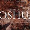 Joshua 22:1-34