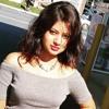 Hey Kanchha - Arjan Pandey, Nikhita Thapa Ft. Suraj Singh Thakuri & Keki  New Nepali Pop Song 2016