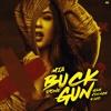 Vincce & Luo, G.S.M - M.I.A. - Bucky Done Gun - Bootleg