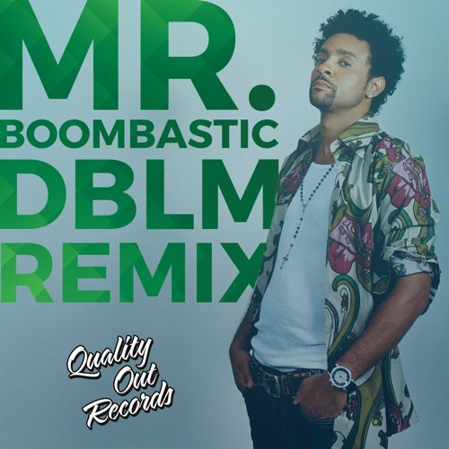 shaggy mr bombastic free mp3