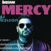 mercy  BADSHAH