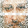 Can You See Him? - Week 2 (Matt Hearn)