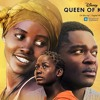 Advice to Young People from The Queen Of Katwe