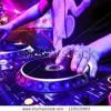 J Balvin Ft Nicky Jam - Ay Vamos (Remix) Pro Bay Dj Pinky