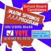 Download Warm Springs Program 509J School Board Candidate Brian Crow 042417 Mp3