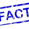 #336 - Unbelievable Facts