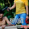 (Download) Bojoku Galak - Pendhoza Band MP3