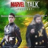 Thor Ragnarok Trailer Analysis
