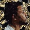 [FREE] Kendrick Lamar x Logic Type Beat 2017 || *Hallelujah*