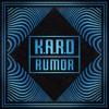 KARD - Rumor (Cover)