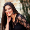Interview With Christal Potter - Miss Florence 2017