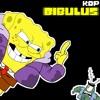 [Spongeswap] BIBULUS [My Take]