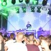 rotalex pop house 2017 # 4