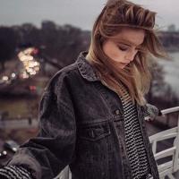 Jasmine Thompson - Adore (TVKiller Remix)