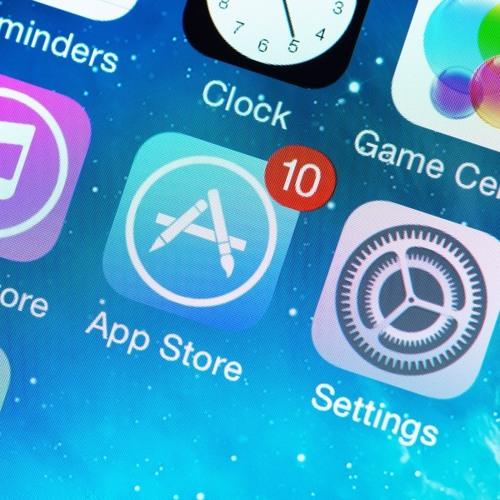 MyApple Daily (S04E162) #387: Apple obniża prowizję z linków afiliacyjnych