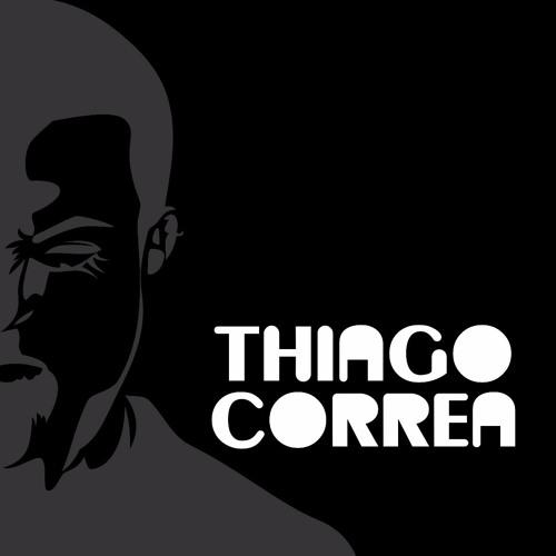 Thiago Corrêa