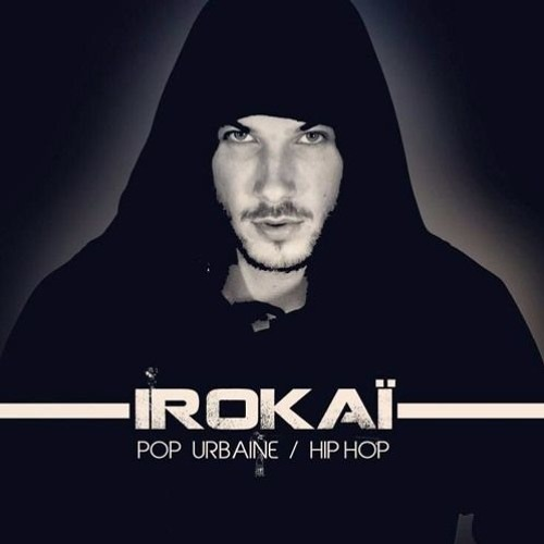 Irokai - On Clash Vos Fleaux (Dario Production)