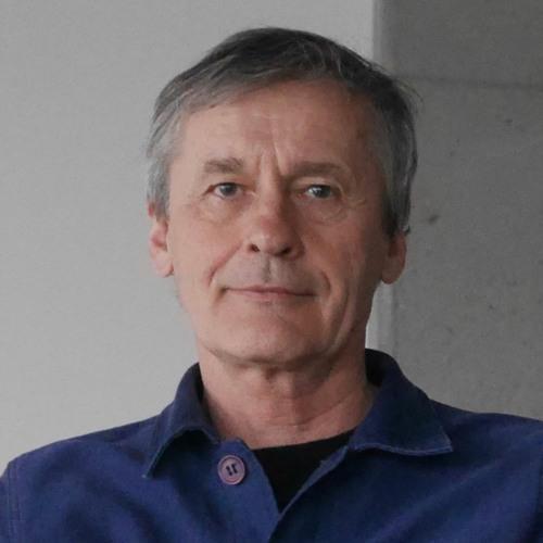 Les grandes entrevues 2016 : Bruno Gautier