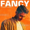 Anthony Russo - Fancy