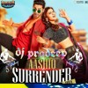 Aashiq Surrender Hua (Amaal Mallik) (House Mix) DJ PrAdEEp .mp3