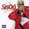 Sisqo - Thong Song (Nathan Jain Remix)
