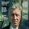 DAVID LYNCH: THE ART LIFE Film Review (PETER CANAVESE) w/Tim Sika (CELLULOID DREAMS) KSJS