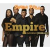 Empire Cast - Inferno ft. Remy Ma, Sticky Fingaz (Remake)