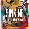 MY ENTIRE HIGH SCHOOL SINKING INTO THE SEA (PETER CANAVESE) w/Tim Sika (SCREEN SCENE)
