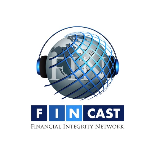 FINCast Ep.5 - A Conversation on National Economic Security and Power